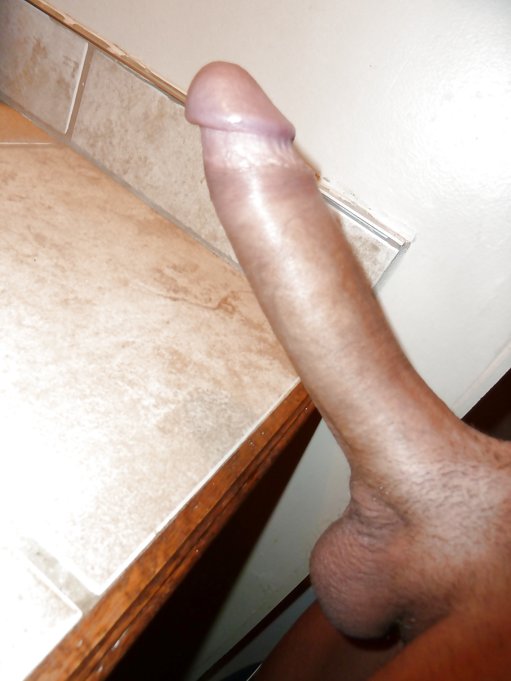 sexe dijon grosse bite circoncis
